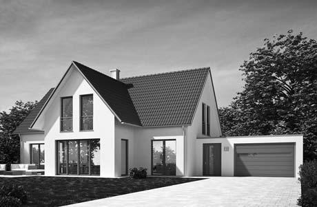 haus grundbesitzerhaftpflichtversicherung berechnen. Black Bedroom Furniture Sets. Home Design Ideas