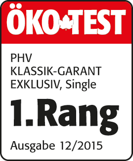Oekotest_PHV_Exklusiv_Single.png